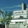 Scandal la Opel