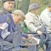 """""""Decreteii"""" – bomba care va arunca in aer sistemul de pensii"""