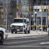 Ucigasul din Toronto, un tanar informatician