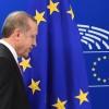 Turcia, tot la usa UE