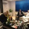 Romania contacteaza cei mai mari turoperatori din Emiratele Arabe Unite