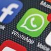 Nu ai 16 ani, nu pupi WhatsApp