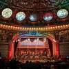 """""""Regal pentru Centenar"""" – 80 de ani de la inaugurarea Marii Fresce a Ateneului Român"""