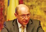 Basescu: Eu v-am facut, eu va omor!