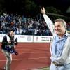 Gigi Becali, tradat chiar de supervedetele platite cu sute de mii de euro