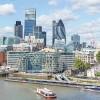 Putin a transformat Londra in Londongrad