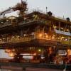 Razboi pe gaz in Iran, nu pe acordul nuclear