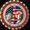 Intalnirea Trump-Kim are deja medalie