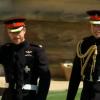 Imagini live de la nunta Printului Harry cu Meghan Markle (VIDEO)