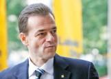 Orban, premierul turmentat al lui Iohannis