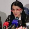 Ministrul Sanatatii: biocidele neconforme, in peste 30 de spitale