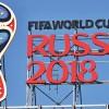Cine va castiga Mondialele din Rusia