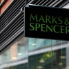 Marks&Spencer inchide peste 100 de magazine in Regat