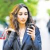 Telefonul mobil, principalul motiv de gelozie in Romania