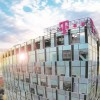 Telekom, amendata cu peste 1 milion de lei