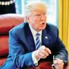 Trump isi pune-n cap colosii auto