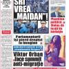 Editia tiparita 22 iunie 2018