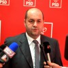 """Dorel Caprar : """"Sunt alaturi de presedintele Liviu Dragnea si il vad ca pe un factor de stabilitate in partid si in societate"""""""