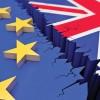 Bancile se misca prea incet pentru Brexit
