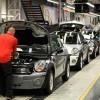 BMW ameninta ca paraseste Anglia