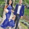 Lucian Bute va deveni tata pentru a doua oara
