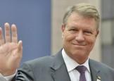 Predoiu – Hellvig – Kovesi, consilieri prezidentiali!