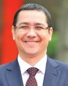 Ponta, agent chinez!