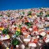 China a facut miliarde din gunoi