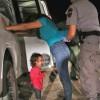 Trump chinuie copiii imigrantilor