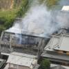 Cutremur in Japonia, gigantii care opresc productia