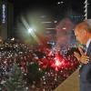 Pohta ce-a pohtit Erdogan