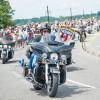Harley Davidson, prima victima a razboiului comercial SUA-UE