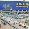 Ikea face pasul in India