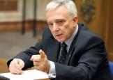 Isarescu, declaratie soc: Romanii nu sunt prizonierii bancilor, ci ai propiilor aspiratii