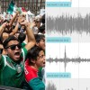 "Mexicanii au declansat  ""nucleara"""