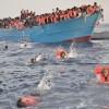35.000 de migranti sositi in Europa. Ce facem cu ei?