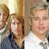 Fratii Brad Pitt