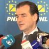 PNL vrea sesiune extraordinara si comisii de ancheta