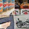 Ce produse americane taxeaza UE
