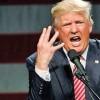 Trump, singur impotriva tuturor