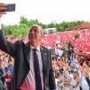 Alegeri cu risc pentru Erdogan