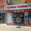 Despagubiri pentru turistii afectati de insolventa agentiei Terra