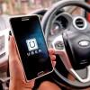 Soferii Uber, platiti sa foloseasca masinile electrice