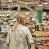 Supermarket, ora speciala pentru autisti