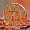 Bitcoin s-a trezit din somn