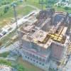 Catedrala Neamului mai inghite 10 milioane de lei de la Primarie