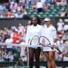 Kerber castiga primul sau titlu la Wimbledon, dupa victoria contra Serenei Williams