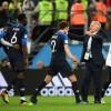 Franta, prima finalista a Cupei Mondiale din Rusia