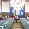 Sedinta extraordinara de Guvern marti dupa-amiaza. Dancila: Referendum pe 6 si 7 octombrie