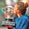 Halep si Nadal, liderii tenisului mondial